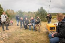 zolomza-2016-pierwsze-szkolenie-strzeleckie-na-pudwp-0080-md
