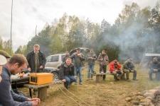 zolomza-2016-pierwsze-szkolenie-strzeleckie-na-pudwp-0083-md