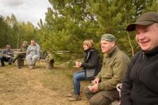 zolomza-2016-pierwsze-szkolenie-strzeleckie-na-pudwp-0085-md