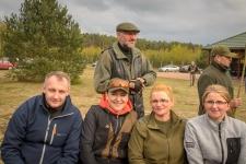 zolomza-2016-pierwsze-szkolenie-strzeleckie-na-pudwp-0086-md