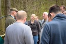 zolomza-2016-szkolenie-terenowe-kursantow-008-md