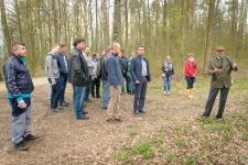 zolomza-2016-szkolenie-terenowe-kursantow-013-md