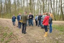 zolomza-2016-szkolenie-terenowe-kursantow-014-md
