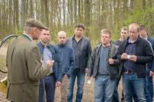 zolomza-2016-szkolenie-terenowe-kursantow-015-md