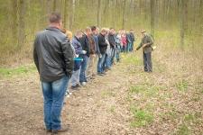 zolomza-2016-szkolenie-terenowe-kursantow-019-md
