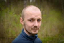 zolomza-2016-szkolenie-terenowe-kursantow-027-md