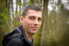 zolomza-2016-szkolenie-terenowe-kursantow-031-md