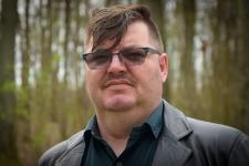 zolomza-2016-szkolenie-terenowe-kursantow-041-md
