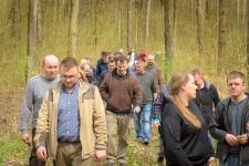 zolomza-2016-szkolenie-terenowe-kursantow-043-md