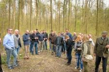 zolomza-2016-szkolenie-terenowe-kursantow-044-md