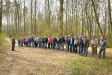zolomza-2016-szkolenie-terenowe-kursantow-046-md