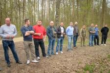 zolomza-2016-szkolenie-terenowe-kursantow-047-md