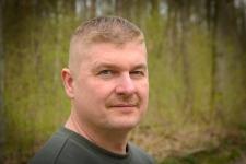zolomza-2016-szkolenie-terenowe-kursantow-050-md