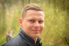 zolomza-2016-szkolenie-terenowe-kursantow-072-md