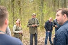 zolomza-2016-szkolenie-terenowe-kursantow-079-md