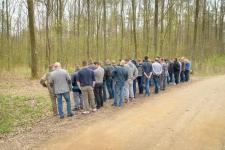 zolomza-2016-szkolenie-terenowe-kursantow-080-md