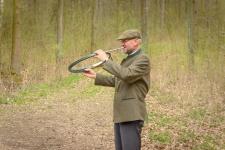 zolomza-2016-szkolenie-terenowe-kursantow-083-md