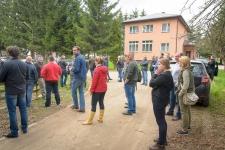 zolomza-2016-szkolenie-terenowe-kursantow-084-md