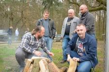 zolomza-2016-szkolenie-terenowe-kursantow-089-md