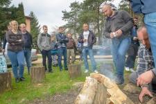 zolomza-2016-szkolenie-terenowe-kursantow-092-md