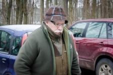 zolomza-md-2016-01-16--polowanie-orl-w-rajgrodzie-016