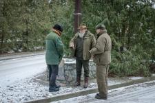 zolomza-md-2016-01-16--polowanie-orl-w-rajgrodzie-021