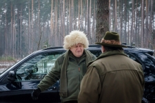 zolomza-md-2016-01-16--polowanie-orl-w-rajgrodzie-026