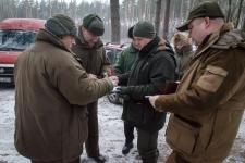 zolomza-md-2016-01-16--polowanie-orl-w-rajgrodzie-028