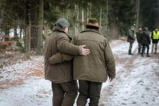 zolomza-md-2016-01-16--polowanie-orl-w-rajgrodzie-032