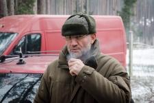 zolomza-md-2016-01-16--polowanie-orl-w-rajgrodzie-039