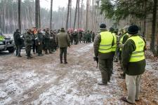zolomza-md-2016-01-16--polowanie-orl-w-rajgrodzie-040
