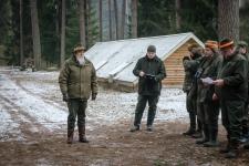 zolomza-md-2016-01-16--polowanie-orl-w-rajgrodzie-041