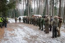 zolomza-md-2016-01-16--polowanie-orl-w-rajgrodzie-042
