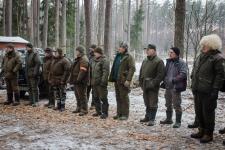 zolomza-md-2016-01-16--polowanie-orl-w-rajgrodzie-044