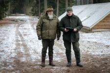 zolomza-md-2016-01-16--polowanie-orl-w-rajgrodzie-046