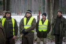 zolomza-md-2016-01-16--polowanie-orl-w-rajgrodzie-051
