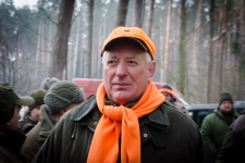 zolomza-md-2016-01-16--polowanie-orl-w-rajgrodzie-056