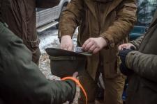zolomza-md-2016-01-16--polowanie-orl-w-rajgrodzie-062