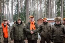 zolomza-md-2016-01-16--polowanie-orl-w-rajgrodzie-065