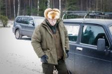 zolomza-md-2016-01-16--polowanie-orl-w-rajgrodzie-092
