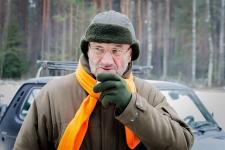 zolomza-md-2016-01-16--polowanie-orl-w-rajgrodzie-093