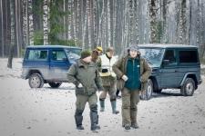 zolomza-md-2016-01-16--polowanie-orl-w-rajgrodzie-097