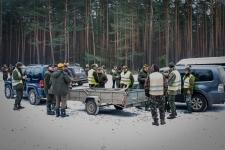 zolomza-md-2016-01-16--polowanie-orl-w-rajgrodzie-103