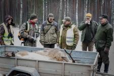 zolomza-md-2016-01-16--polowanie-orl-w-rajgrodzie-104