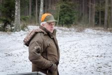 zolomza-md-2016-01-16--polowanie-orl-w-rajgrodzie-109