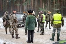zolomza-md-2016-01-16--polowanie-orl-w-rajgrodzie-110