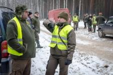 zolomza-md-2016-01-16--polowanie-orl-w-rajgrodzie-113