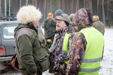 zolomza-md-2016-01-16--polowanie-orl-w-rajgrodzie-115