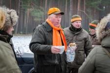 zolomza-md-2016-01-16--polowanie-orl-w-rajgrodzie-116