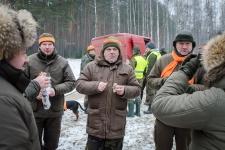 zolomza-md-2016-01-16--polowanie-orl-w-rajgrodzie-119